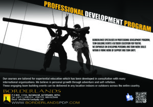 Professional Development Program, team building activities, outdoor activities, Problem Solving Activities, Outdoor Retreat