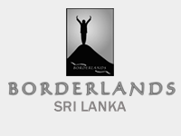 Borderlands Sri Lanka