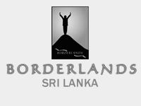 Borderlands Sri Lanka