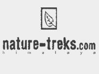 Nature Treks Nepal
