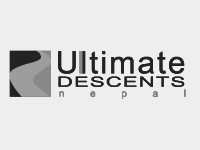 Ultimate Descents Nepal